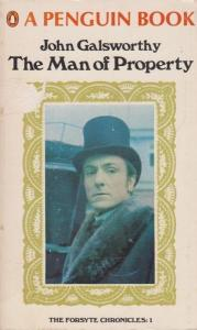 John-Galsworthy-The-Man-of-Property-The-Forsyte-Chronicles-1_1