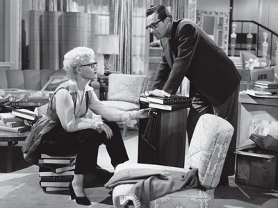 Judy Holliday and William Holden e922123-05bornyesterday_main