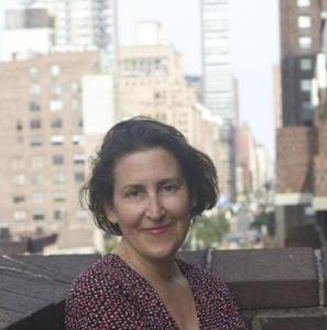 Karen E. Bender