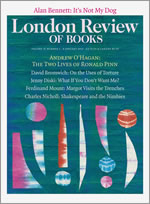 London Review of Books cov3701