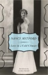 Nancy Mitford love.cold.climate