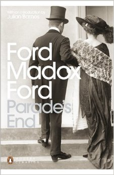 Parade's End ford madox ford 51TxQjZ6-TL._SY344_BO1,204,203,200_