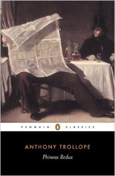 Phineas redux trollope 41gfICLC-IL._SY344_BO1,204,203,200_
