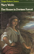 The House in Dormer Forest mary webb 1983768