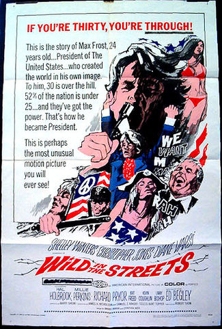 Wild_in_the_streets_dvd_cover