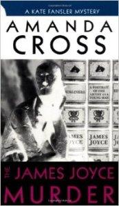 amanda cross james joyce 51hqUh4nIXL._SY344_BO1,204,203,200_