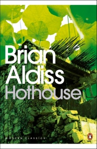 Hothouse Aldiss 9780141189550