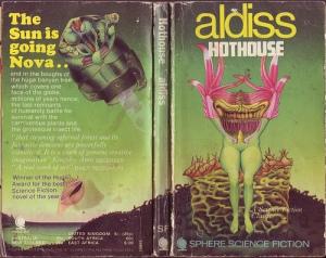 Hothouse sphere classic 7824329196_b8747deb6e