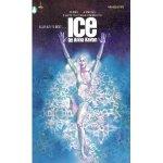 Ice anna kavan 51NlrxAicRL._SL500_AA300_
