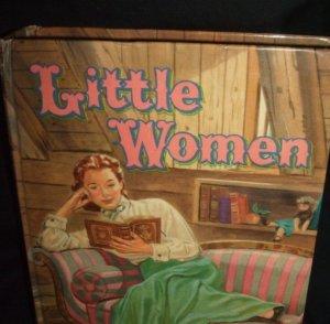 Little Women il_570xN.150449237