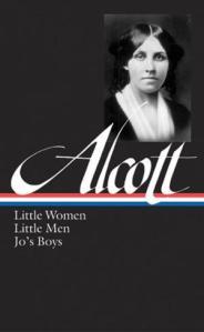 little women library of america 1931082731.1.zoom