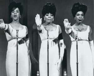 supremes stop in the name of love tumblr_mcvq2czhrm1ridow9o1_1280