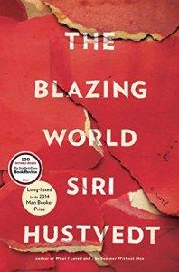 the blazing world by siri hustvedt1476747237.01.LZZZZZZZ