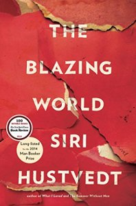 the blazing world by siri hustvedt1476747237.01.LZZZZZZZ
