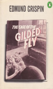 The case of the gilded fly crispin penguin 2692951