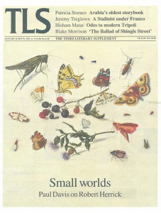 tls the_times_literary_supplement_16_january_2015_1
