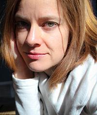 Jessica Lamirand