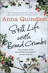 Quindlen still life with bread crumbs 18070754