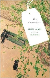 the ambassadors henry james 51nqQRC3gmL._SY344_BO1,204,203,200_