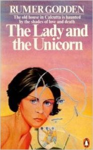 the lady and the unicorn godden penguin 41eT43VDWnL._BO1,204,203,200_