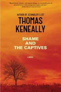 thomas keneally shame-and-the-captives-9781476734644_hr