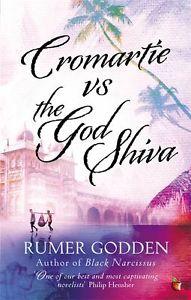 virago godden Cromartie vs the God Shiva $T2eC16ZHJF0E9nmFSs4-BRGQFVpQKQ~~_35