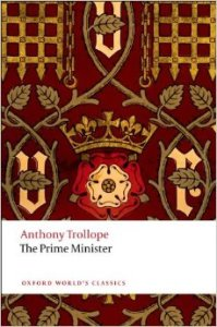 Anthony Trollope The Prime Minister 51NptJzrXmL._SY344_BO1,204,203,200_