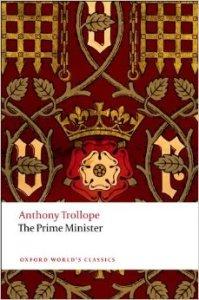 Anthony Trollope The Prime Minister 51NptJzrXmL._SY344_BO1,204,203,200_