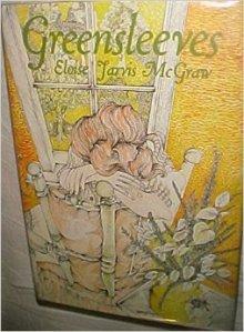 Greensleeves mcgraw original cover 51--ik7N9pL._SY344_BO1,204,203,200_