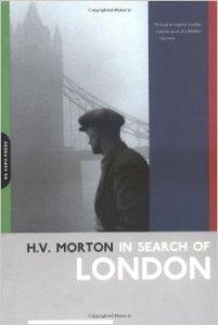 Morton in search of london 41DbJgkH8OL._SY344_BO1,204,203,200_