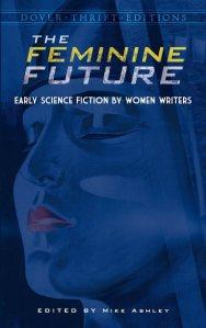 the feminine future mike Ashley feminine-future