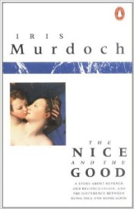 The nice and the good murdoch 41PPJB576CL._SY344_BO1,204,203,200_