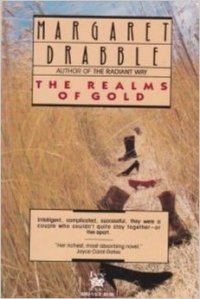 The Realms of Gold Margaret Drabble 51gXeBOFMLL._SY344_BO1,204,203,200_