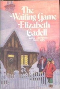 the waiting game elizabeth cadell 51xGAo8465L._SY344_BO1,204,203,200_