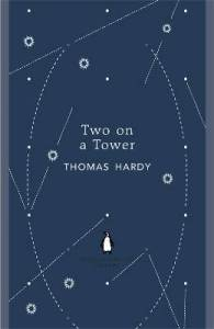 thomas hardy two-on-a-tower