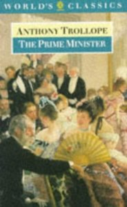 Trollope the prime minister older oxford 0192815903.01.LZZZZZZZ
