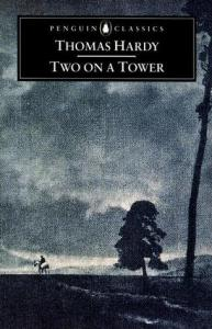 two on a tower hardy penguin 763039