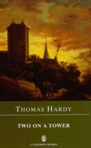 two on a tower thomas hardy 41j5mT2XRaL