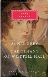 anne bronte tenant of wildfell hall 51Sp7PW34wL._SY344_BO1,204,203,200_
