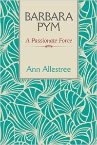 Barbara Pym A Passionate force 61GUgbZEFzL._SY344_BO1,204,203,200_