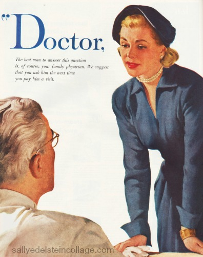 Doctor Health Drs Swscan01630 Copy