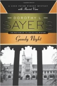 Dorothy sayers gaudy night 51HkbAgFJTL._SY344_BO1,204,203,200_