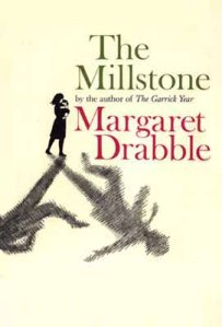drabble the millstone