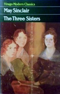 may sinclair the three sisters 2455799
