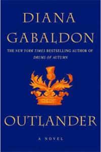 outlander gabaldon 1322638297Outlandertpb3wide