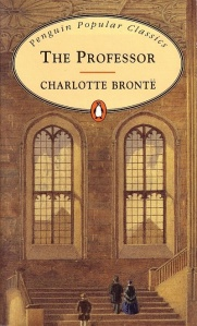 the professor charlotte bronte penguin 2d75c63740421e9f9973990a553df465