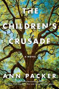 ann packer the-childrens-crusade-9781476710457_hr