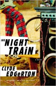 Clyde Edgerton night train 51wkTl3y53L._SY344_BO1,204,203,200_