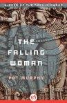 falling woman pat murphy 91fN01GqVsL