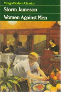 Jameson Women Against Men 2064158